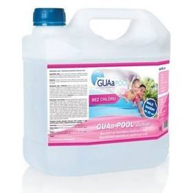 Guapex POOL Junior 3 litry