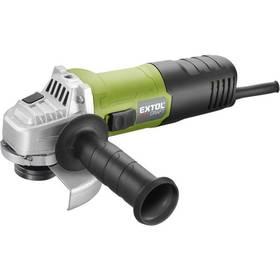 EXTOL Craft 403114 (vrácené zboží 8800529821)
