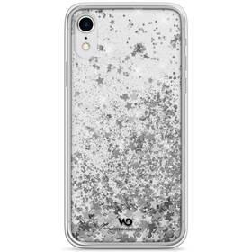White Diamonds Sparkle Case pro Apple iPhone 6/6s/7/8 (WD1340SPK12) stříbrný