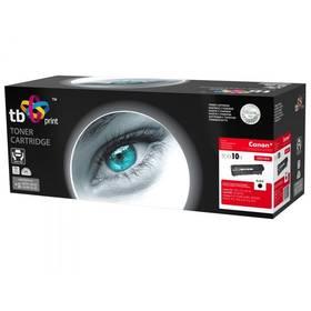 TB Canon FX10 - kompatibilní (TC-FX10N) čierny