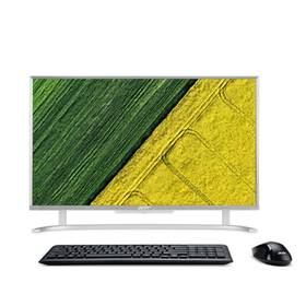 Acer Aspire AC22-720 (DQ.B7AEC.001) stříbrný + Doprava zdarma