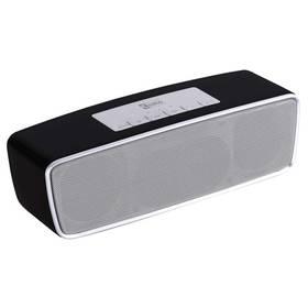 USB soundbox TKL19, černá