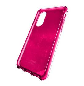 CellularLine STYLE pro Huawei P9 Lite, motiv POP (443170)