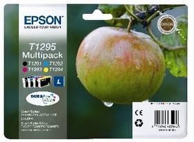 Epson T1295 CMYK (C13T12954012)