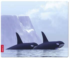 Speed Link SILKpad, Orca (SL-6242-ORCA)