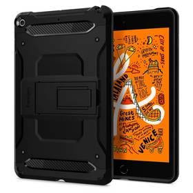 Spigen Tough Armor TECH na Apple iPad Mini 5 2019 (051CS26114) černý