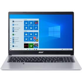 Acer Aspire 5 (A515-44-R61F) (NX.HWCEC.007) strieborný