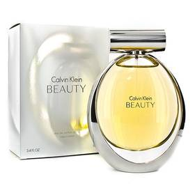 Calvin Klein Beauty 100 ml