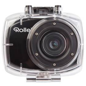Rollei Racy (40240) černá (rozbalené zboží 5800095820)