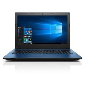 """Lenovo IdeaPad 305-15 (80NL001CCK) modrý Monitorovací software Pinya Guard - licence na 6 měsíců (zdarma)Brašna na notebook ATTACK IQ Cord 15.6"""" - černá (zdarma) + Software za zvýhodněnou cenu + Doprava zdarma"""