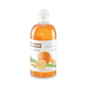 Tescoma Fancy Home citrónová tráva + Doprava zdarma