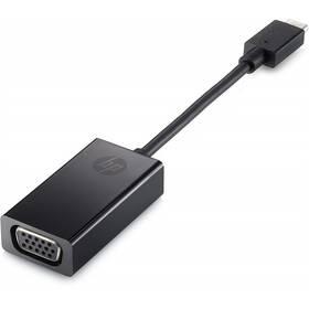HP USB-C/VGA (P7Z54AA#ABB)