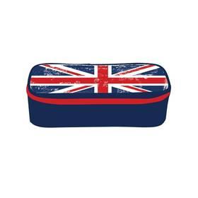 P + P Karton etue UK Collection