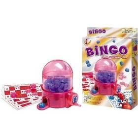 HM Studio Bingo - cestovní
