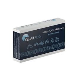 Guapex GUAa POOL sada 6 x 15 ml
