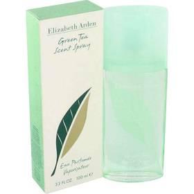 Elizabeth Arden Green Tea Intense 75ml