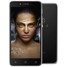 ALCATEL SHINE LITE 5080X - prime black (5080X-2HALE17) černý Software F-Secure SAFE 6 měsíců pro 3 zařízení (zdarma) + Doprava zdarma