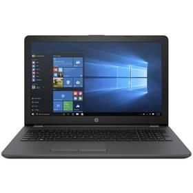 HP 250 G6 (3VJ24EA#BCM) černý Monitorovací software Pinya Guard - licence na 6 měsíců (zdarma)Software F-Secure SAFE, 3 zařízení / 6 měsíců (zdarma) + Doprava zdarma