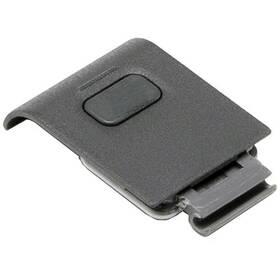 DJI na USB port kamery Osmo action (CP.OS.00000029.01)