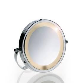 Zrkadlo kozmetické Kela Daria