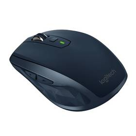 Logitech MX Anywhere 2 Navy (910-004969)