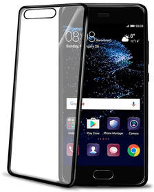 Celly Laser pro Huawei P10 (LASER644BK) černý