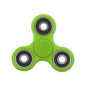Technaxx TrendGeek Fidget (441021) zelený