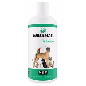 Herba Max Shampoo antiparazitný 200 ml