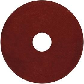 Einhell 4,5 k ostřičce BG-CS 235 E Grey