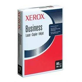 Xerox Business A4 80g, 500 pcs (3R91820)