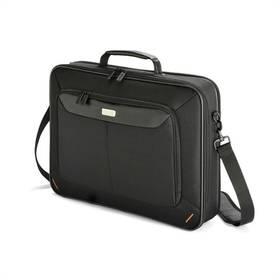 "DICOTA Case Access 15 - 15.6"" (D30335) černá + Doprava zdarma"