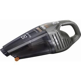 Electrolux Rapido ZB6106WDT sivý