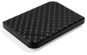 Verbatim Store 'n' Go GEN2 500GB (53193) čierny