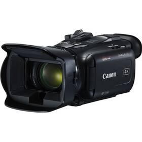 Canon LEGRIA HF G50 BP-820 POWER KIT EU18 (3667C009AA) čierna