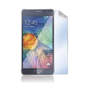 Celly pro Samsung Galaxy A7 (2 ks) (SBF450)