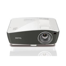 Projektor BenQ TH670s (9H.JEL77.33H) sivý/biely