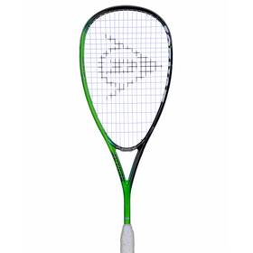 Dunlop APEX Speed