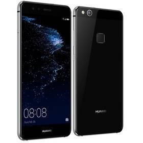 Huawei P10 Lite Dual SIM (SP-P10LITEDSBOM) černý + Doprava zdarma