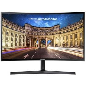 Monitor Samsung LC24F396FHUXEN (LC24F396FHUXEN)