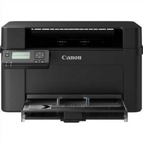 Canon i-SENSYS LBP113w (2207C001) (vrácené zboží 8800672537)