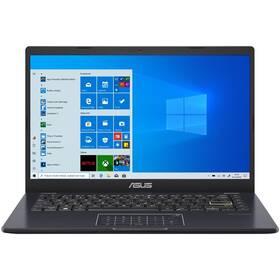 Asus (E410MA-EK007TS) modrý + Microsoft365 pro jednotlivce (E410MA-EK007TS)