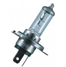 Autožárovka Osram 12V H4 60/55W P43t 1ks Quality