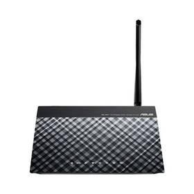 Asus DSL-N10 ADSL N150 (90IG00Y1-BM3000) ASUS – Rondo kupon (zdarma)