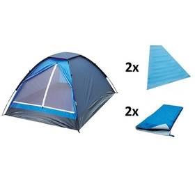 Loap CAMP SET pro 2 osoby