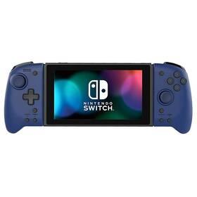 HORI Split Pad Pro na Nintendo Switch (NSP2822) modrý