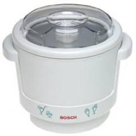 Bosch MUZ4EB1 bílé