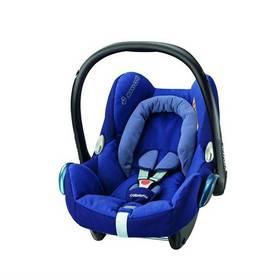 Maxi-Cosi CabrioFix 2015 0-13 kg, River Blue modrá + Doprava zdarma