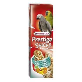 Krmivo Versele-Laga Sticks Fruits tyčinky pro velké papoušky