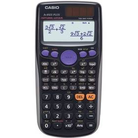 Casio FX 85 ES PLUS (FX 85ES PLUS)