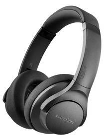 Anker SoundCore Life 2 černá (vrácené zboží 8800376299)